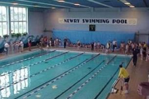 Newry Swimming Pool Swimming Pools And Water Parks Newry